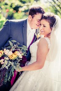 Mark & Johanna's Wedding-0034