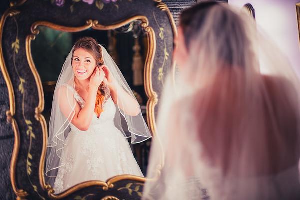 Mark & Johanna's Wedding-0022
