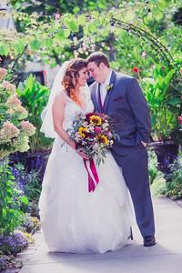 Mark & Johanna's Wedding-0027