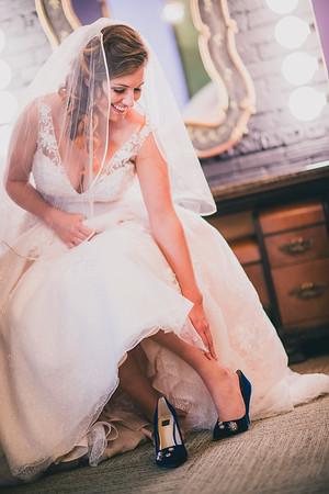 Mark & Johanna's Wedding-0021