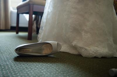Mark & Katie's Wedding-0006