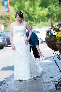 Mark & Katie's Wedding-0019