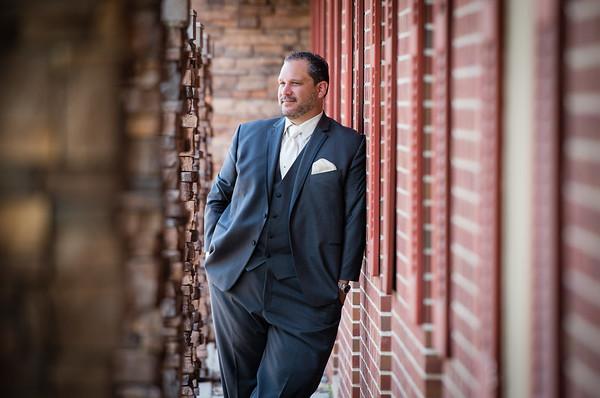 Mark & Katie's Wedding-0016