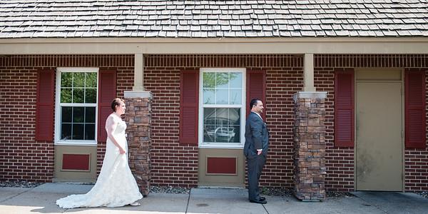 Mark & Katie's Wedding-0022