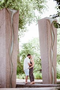 Mark & Rikka's Engagement-0005
