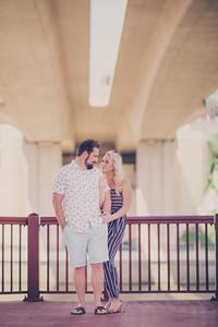 Mark & Rikka's Engagement-0014