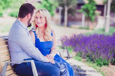 Mark & Rikka's Engagement-0018
