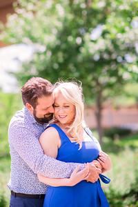 Mark & Rikka's Engagement-0016