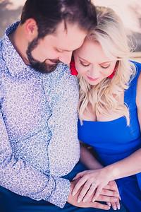 Mark & Rikka's Engagement-0020