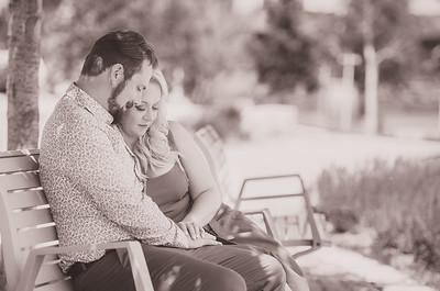 Mark & Rikka's Engagement-0019