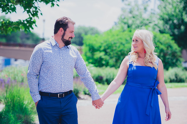 Mark & Rikka's Engagement-0017