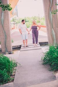 Mark & Rikka's Engagement-0007