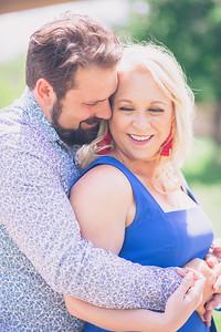 Mark & Rikka's Engagement-0015