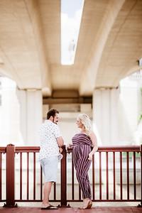 Mark & Rikka's Engagement-0013