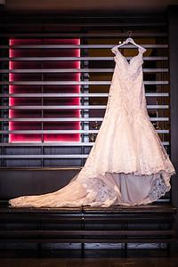 Mark & Rikka's Wedding-0007