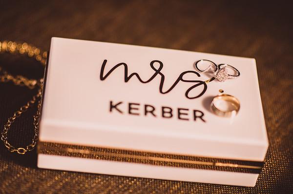 Mark & Rikka's Wedding-0009