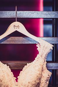 Mark & Rikka's Wedding-0008