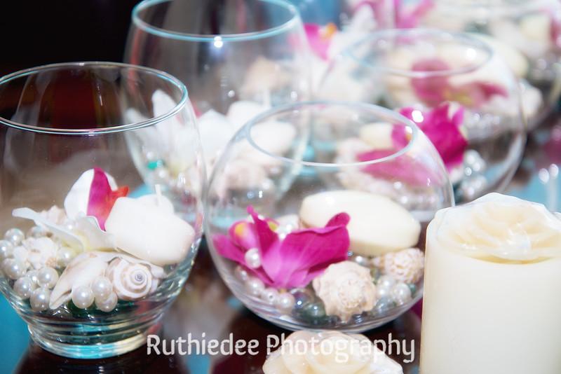 K&M wedding details (5)*.jpg