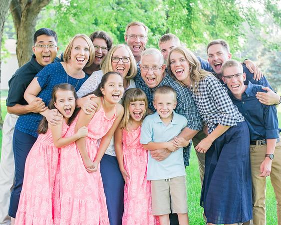 Markham Family Portraits-0019