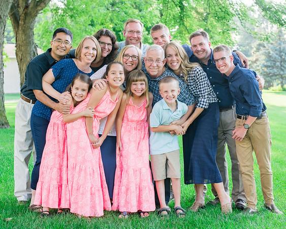 Markham Family Portraits-0017