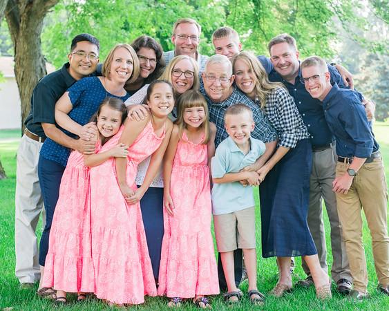 Markham Family Portraits-0016