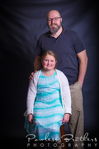 Daddy-Daughter-0128