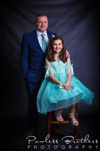 Daddy-Daughter-0145