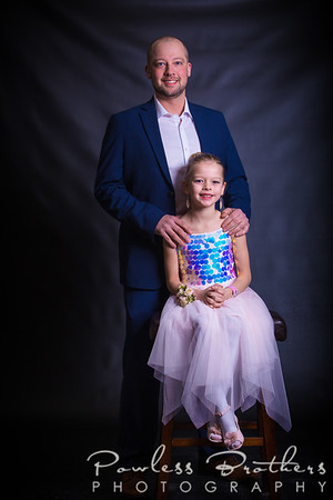 Daddy-Daughter-0133