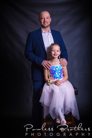 Daddy-Daughter-0134