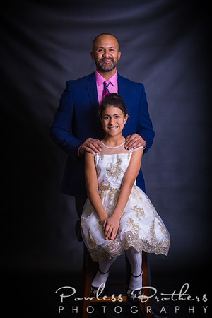 Daddy-Daughter-0165