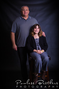 Daddy-Daughter-0148