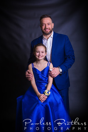 Daddy-Daughter-0125