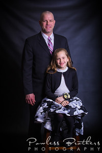 Daddy-Daughter-0157