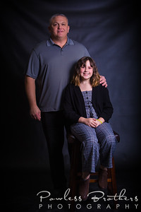 Daddy-Daughter-0147