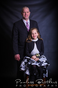 Daddy-Daughter-0158