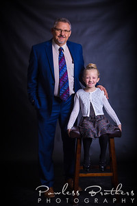 Daddy-Daughter-0135