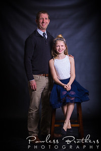Daddy-Daughter-0142