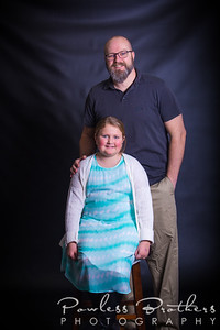 Daddy-Daughter-0126