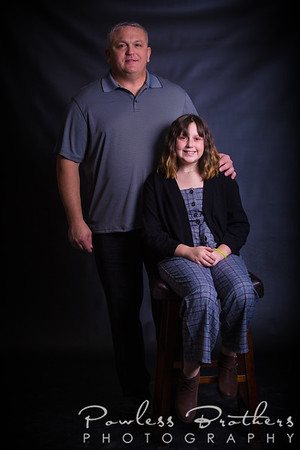 Daddy-Daughter-0149