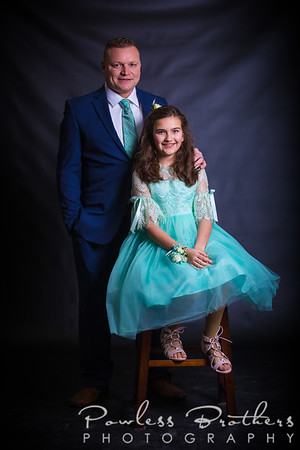 Daddy-Daughter-0146