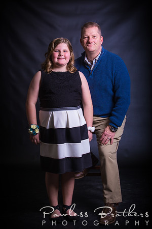 Daddy-Daughter-0138
