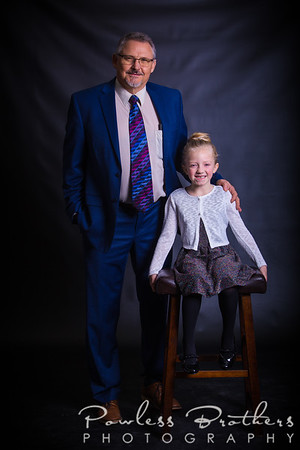 Daddy-Daughter-0137