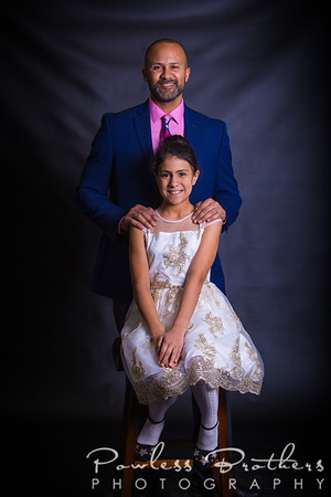 Daddy-Daughter-0167