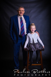 Daddy-Daughter-0136