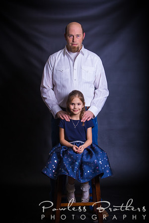 Daddy-Daughter-0164