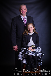 Daddy-Daughter-0156