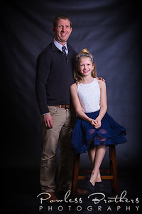 Daddy-Daughter-0143