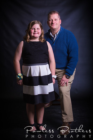Daddy-Daughter-0139