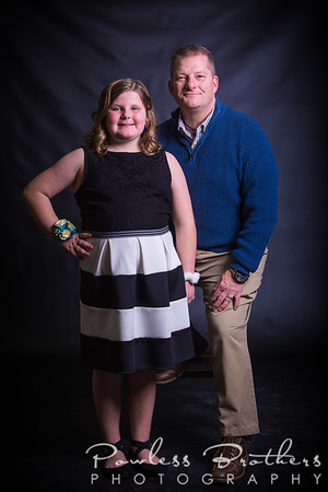 Daddy-Daughter-0140