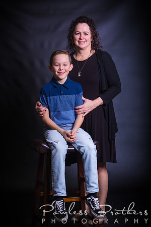Mother-Son-0027